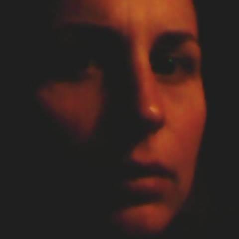 Fotografie portret Crina Oprean