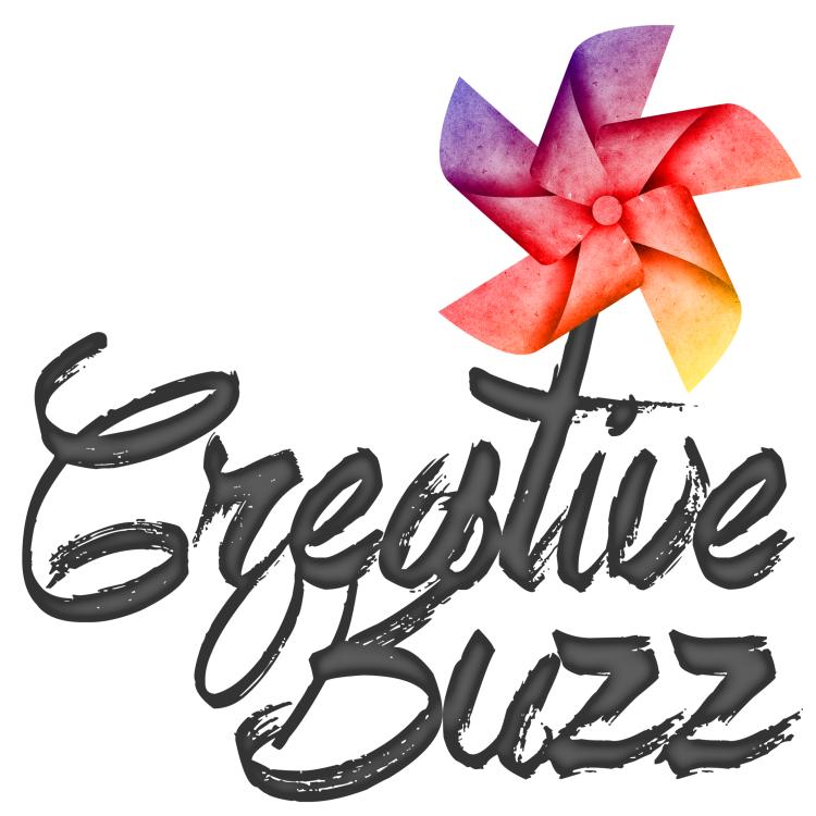 Creative Buzz Targ handmade sibiu