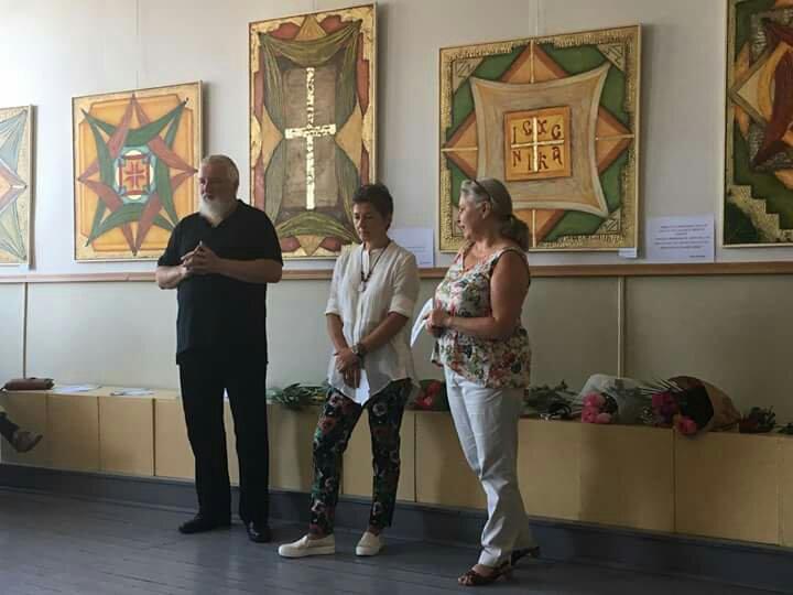 Vasile Muresan Antonela Giurgiu Adriana Neghirla