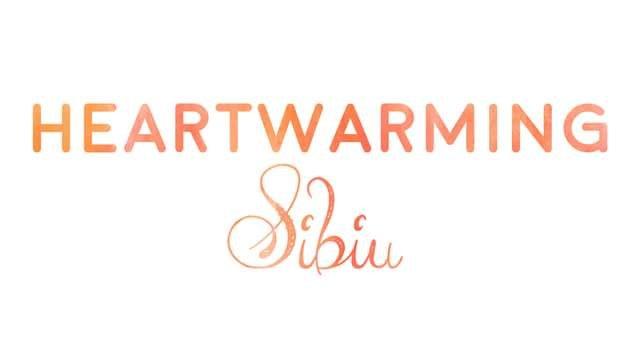 Heartwarming Sibiu Artă artizanat handmade cadouri