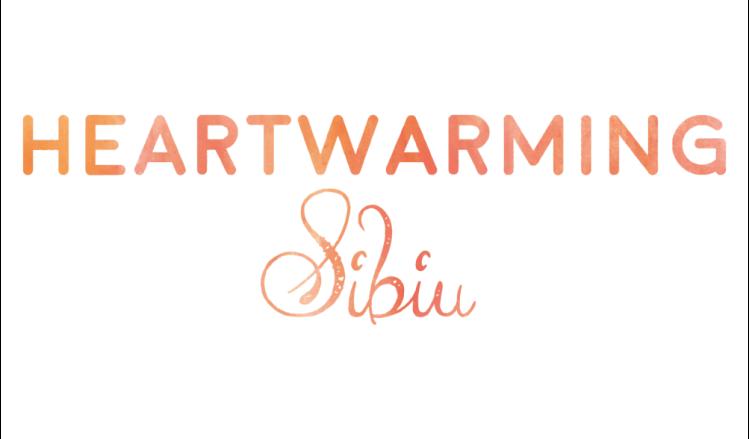 Heartwarming Sibiu marketing Emoțional arta artizanat