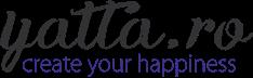 Magazin online handmade artizan oradea