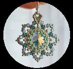 Ruxandra Puscas Jewelry Margiques feedback atelierul inimilor creative